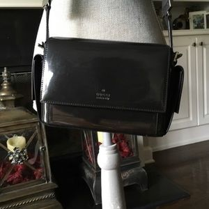 Gucci purse ( 001-3278-000926 )